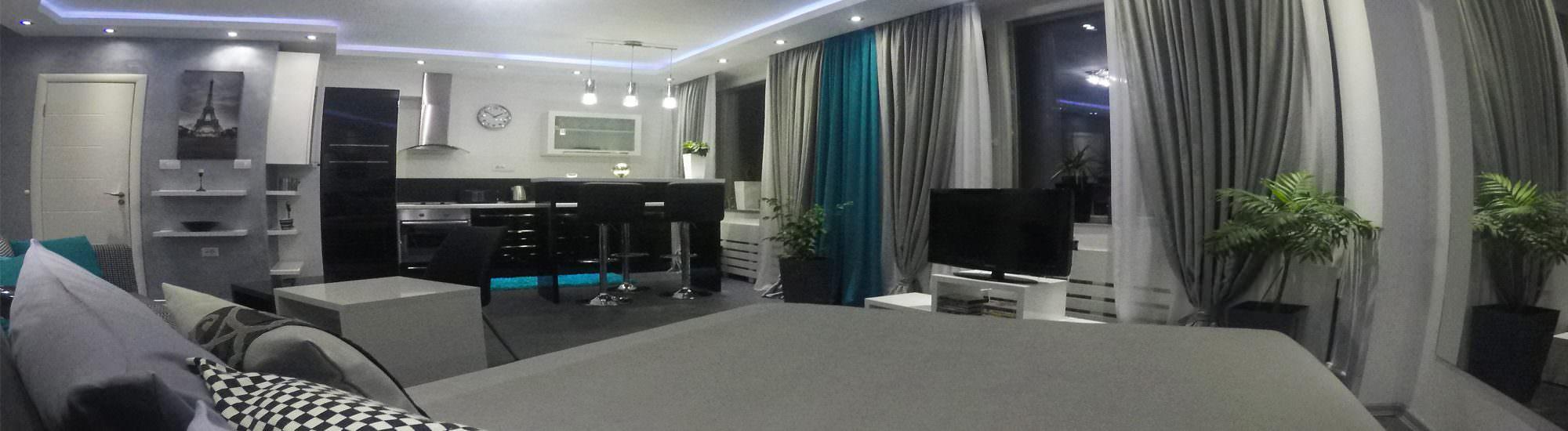Lukas apartmani Beograd 15