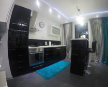 Lukas apartmani Beograd 12