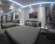 Lukas apartmani Beograd 5