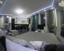 Lukas apartmani Beograd